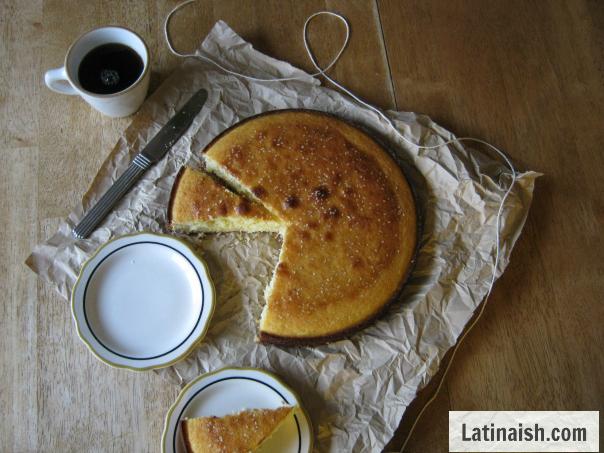 quesadilla-salvadorena-1