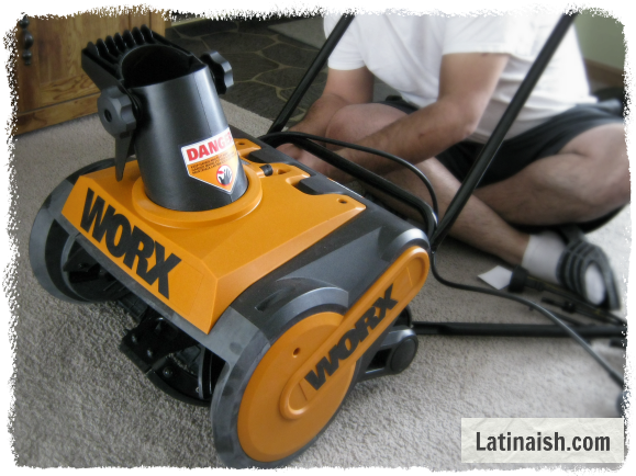 worx-snowthrower-assembly1