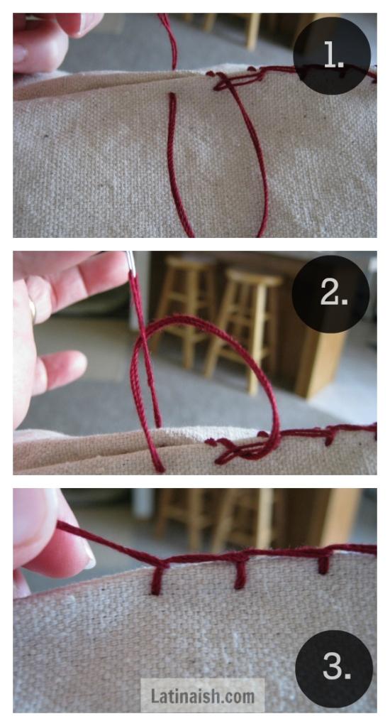 blanket-stitch-howto