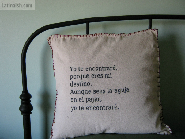 love-song-lyric-pillow-1