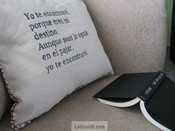 love-song-text-pillow-2