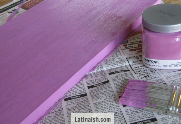 painted-board-color-of-the-year-pantone