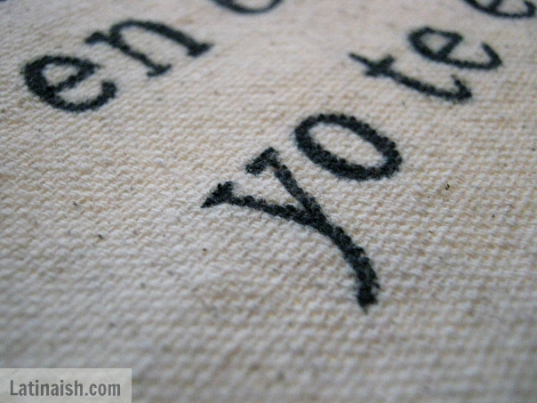 traced-letters-closeup