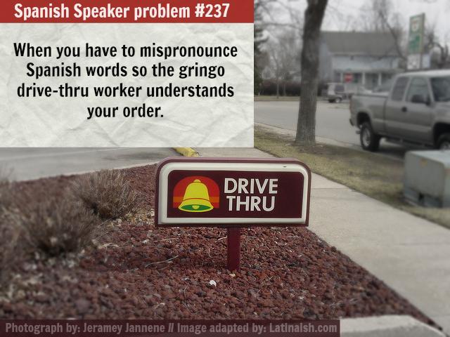 spanishspeakerproblem
