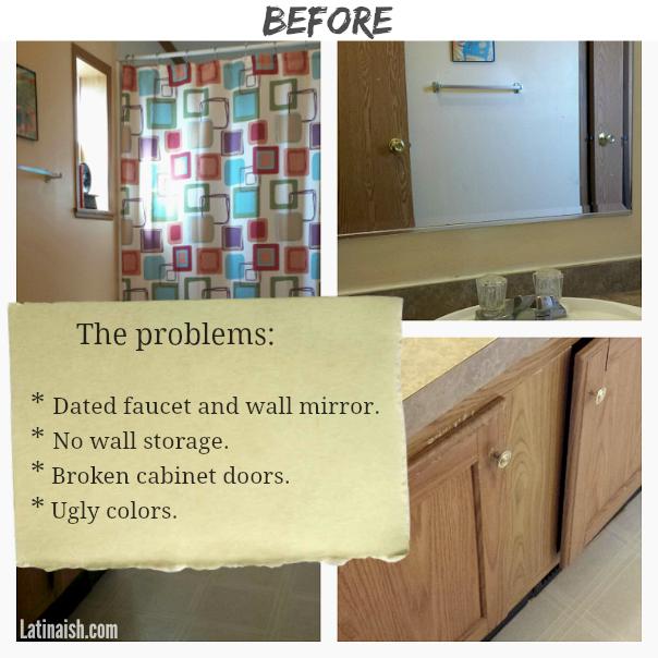 bathroom-before-collage-latinaish