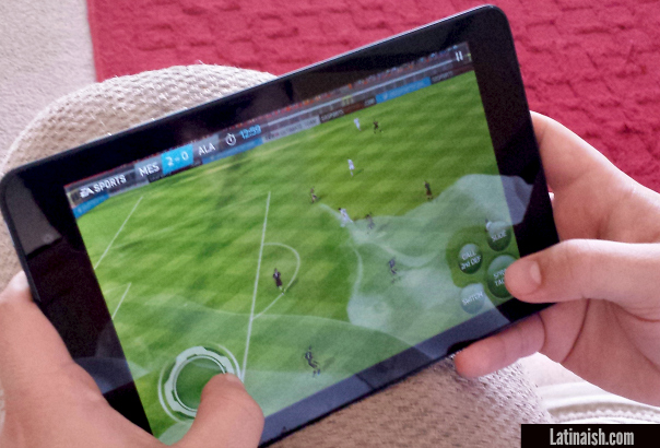 fifa-14-windows-tablet-1