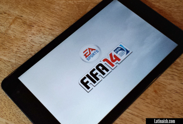 fifa14-windows-8