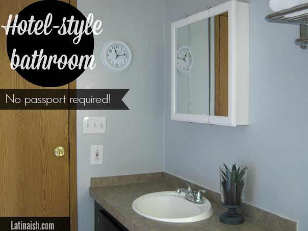 hotel-style-bathroom