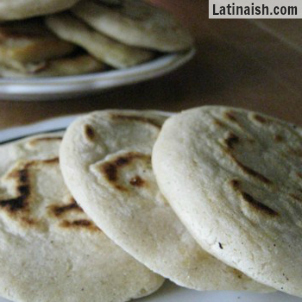latinaish_pupusas1-302