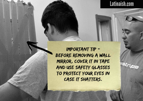 mirror-removal-tip