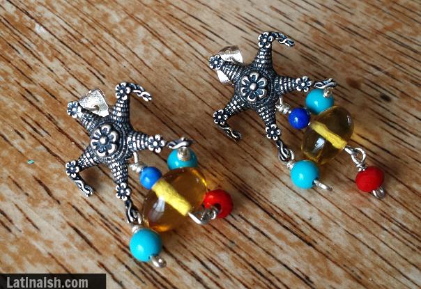 pinata-earrings