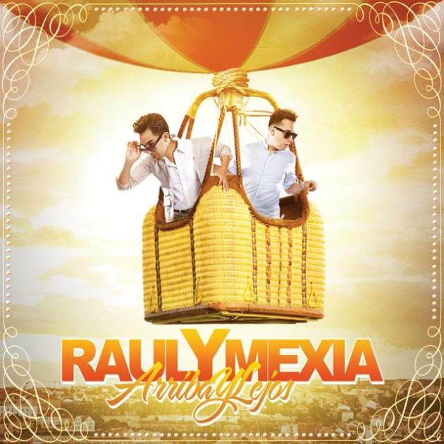 raulymexia
