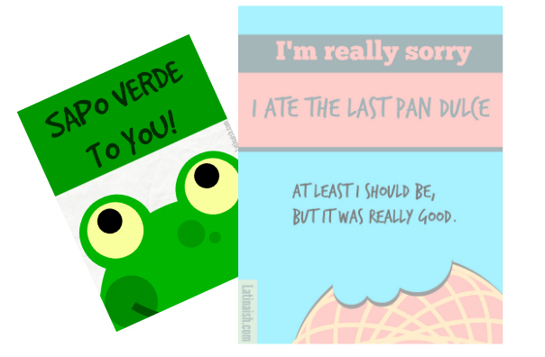 12-latino-greeting-cards