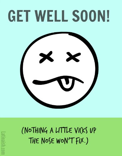 get-well-latino-card-latinaish