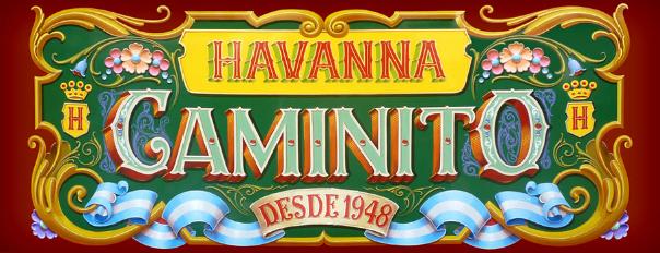 havanna-alfredo-genovese