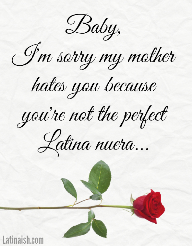 imperfect-nuera-card-latinaish