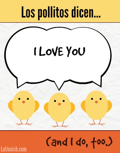 love-you-spanish-card-latinaish
