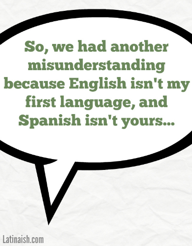 misunderstanding-card-latinaish
