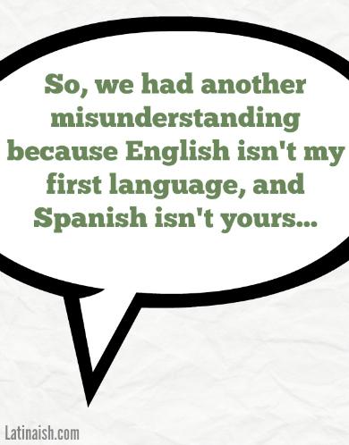 misunderstanding-card-latinaish