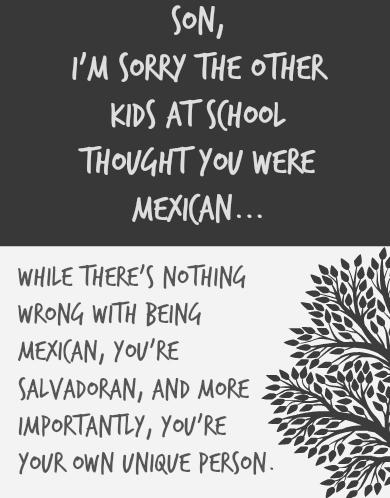 not-mexican-salvadoran-card-latinaish