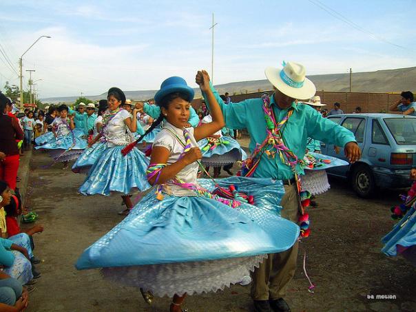 pachamama-dance