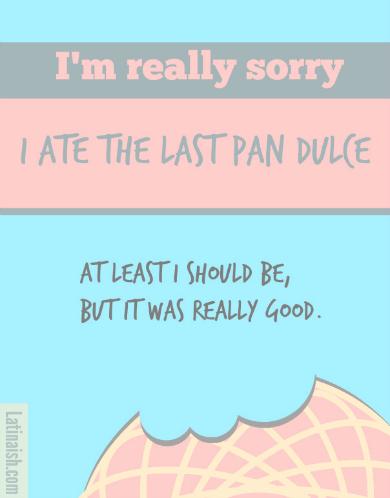 pan-dulce-apology-card-latinaish