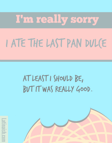 pan-dulce-apology-card-latinaish