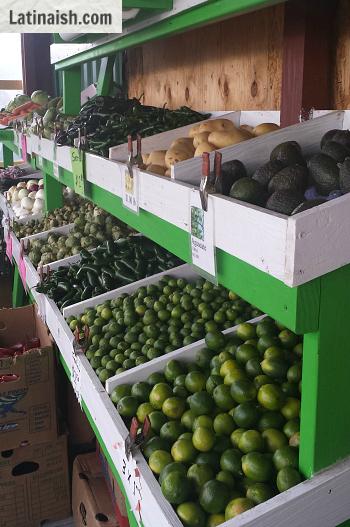 limes-fleamarket