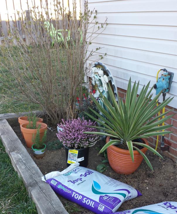 lowes-garden-supplies