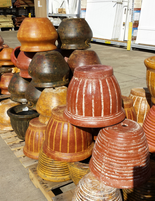 pots-at-lowes-for-gardening