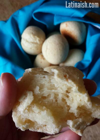 brazilian-cheese-rolls-2