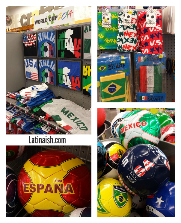 five-below-world-cup