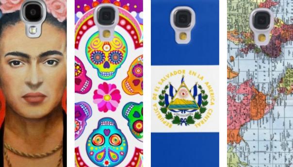 latin-american-cellphones