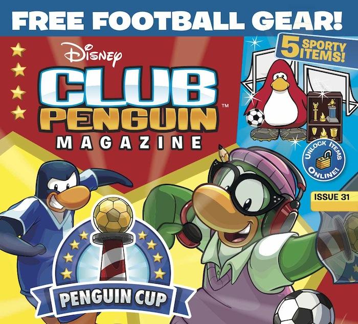 penguin-cup-magazine