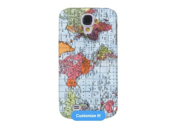world-map-case
