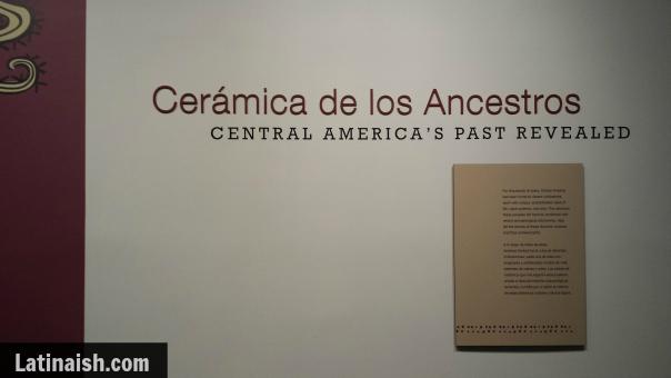 ceramica-de-los-ancestros