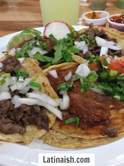 tacos-la-jarrochita