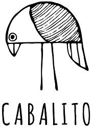 cabalito