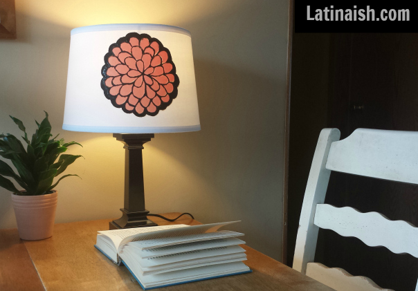 marigold-lamp-1-latinaish