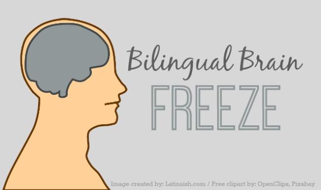 bilingualbrain
