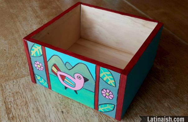 Salvadoran-box-4