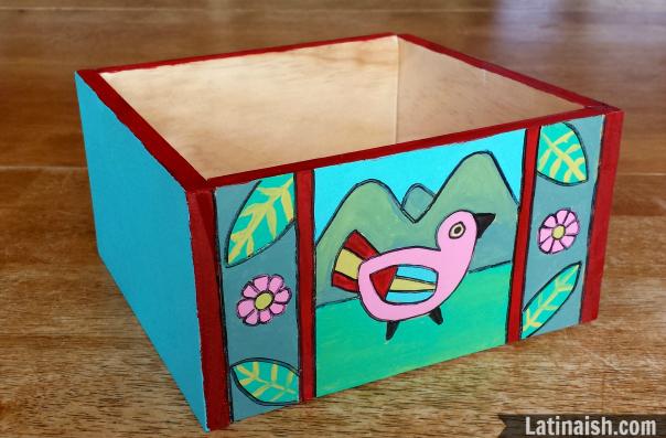 Salvadoran-box-5
