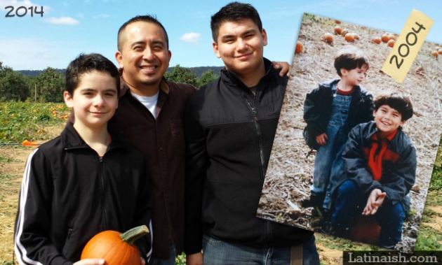 carlos-boys-pumpkin-patch-collage