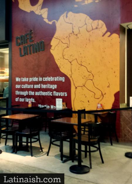 cafe-latino-1
