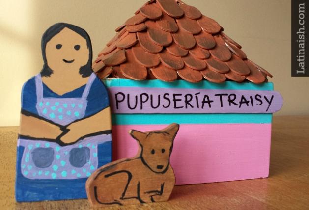 pupuseria-traisy-1
