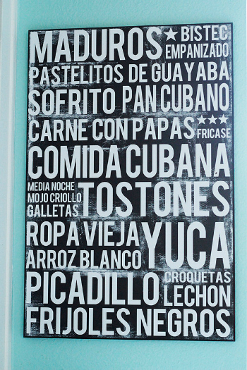 cuban-food-print