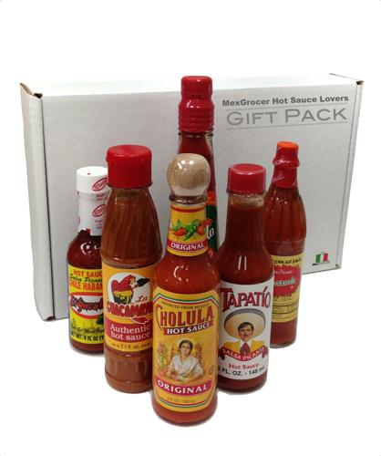 hot-sauce-gift