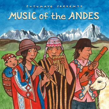MusicAndes