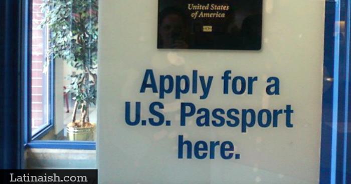 passport_sign2