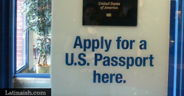 passport_sign2